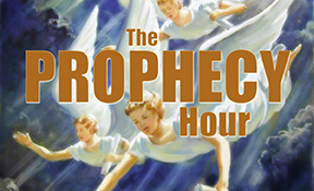 Prophecy Hour